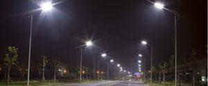 Kenya-power-street-lights-700x366