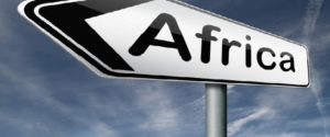 africa-sign