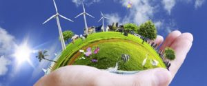 Renewable-Energy-Future