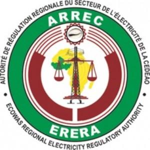 erera-logo-ecowas-300x300