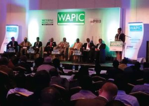 wapic-image