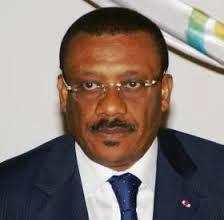 Cameroon_Basile Atangana Kouna