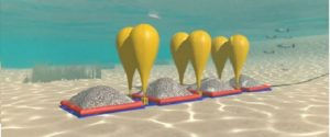 hydrostor energy storage