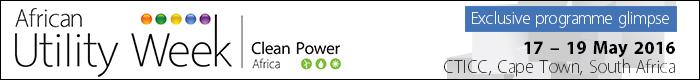 AUW banner for ESI website 728X90