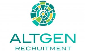 Altgen Recruitment Africa energy jobs