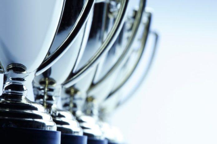 Green Star Leadership Awards