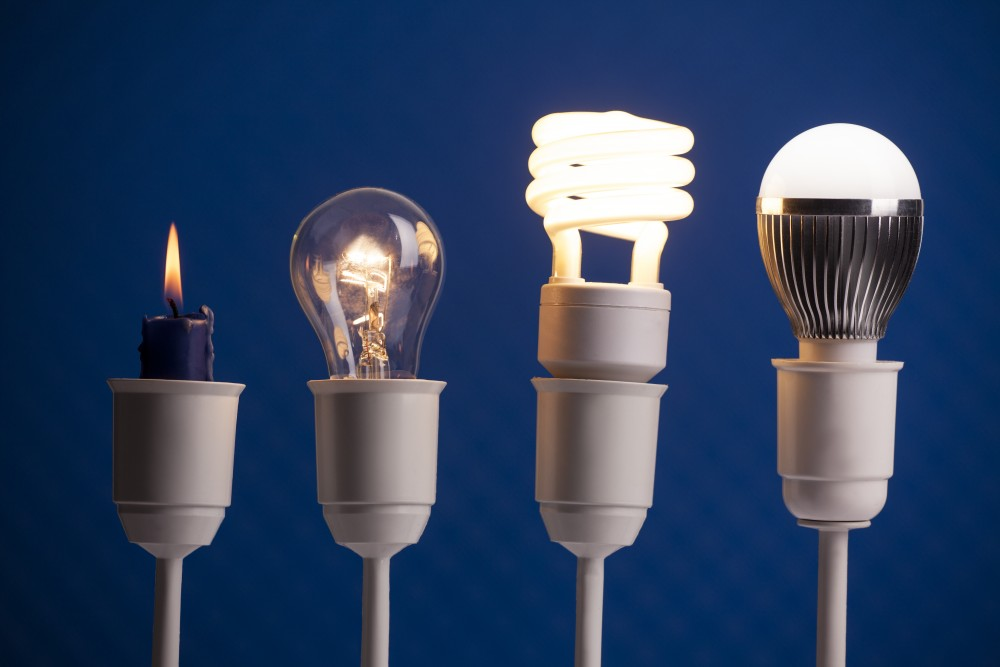 Philips West Africa to provide LED lights