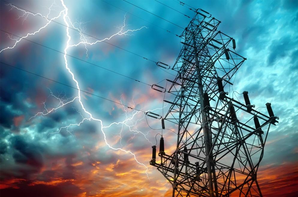 uganda electrification