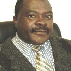 Knox Msebenzi NIASA nuclear webinar
