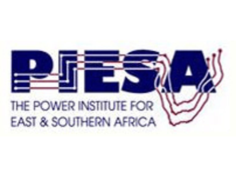About The Power Institute for East and Southern Africa (PIESA)