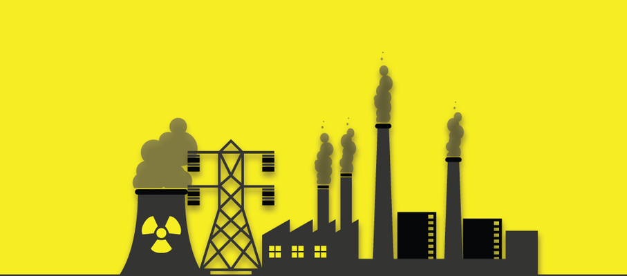 Africa nuclear energy webinar ESI Africa