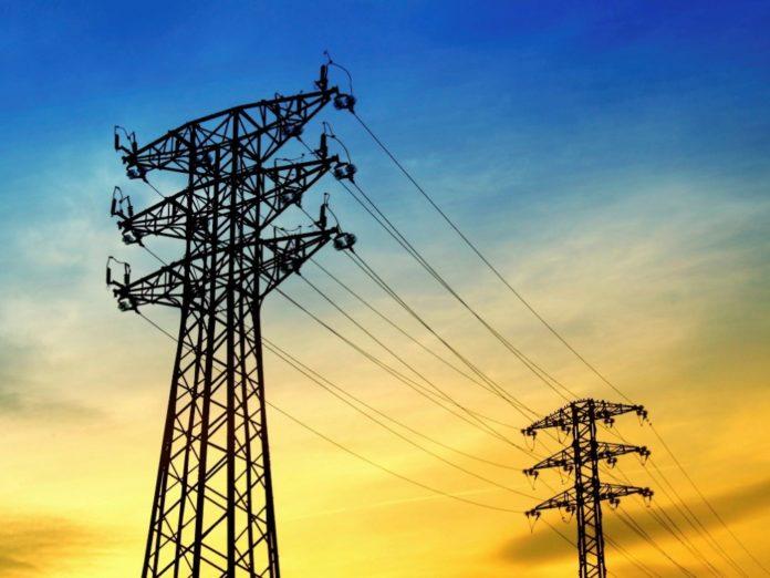 Nigeria Energy Forum