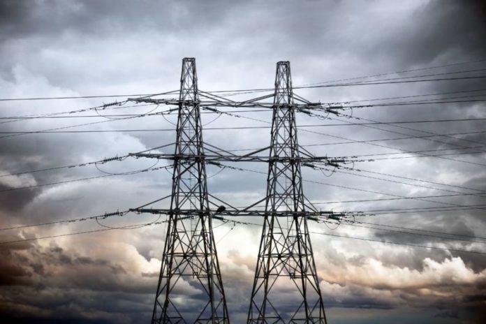 electrification scheme