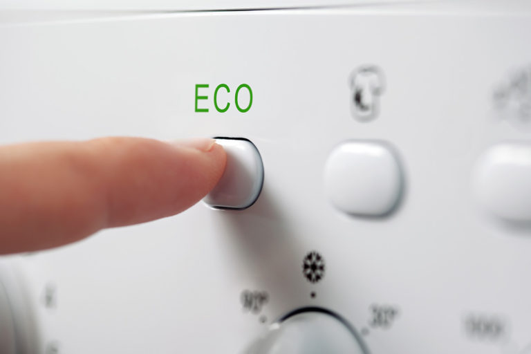 DoE unveils S.Africa's first compulsory energy efficiency label