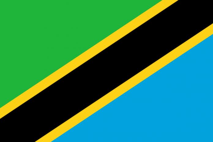 Tanzania Atomic Energy Commission