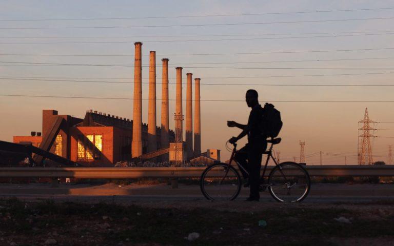 Zimbabwe: Electricity vandalism reaches 'alarming' levels