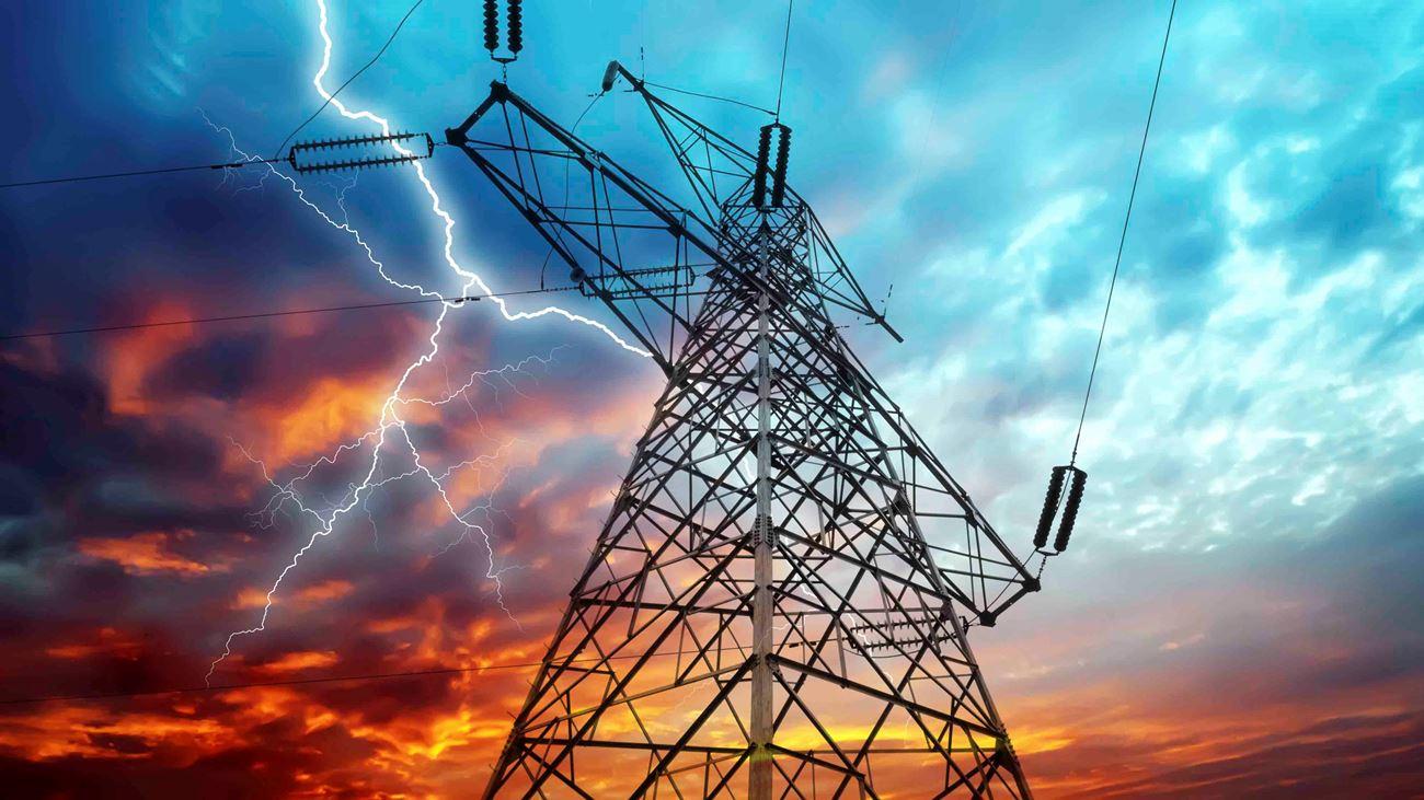 Power distribution utility