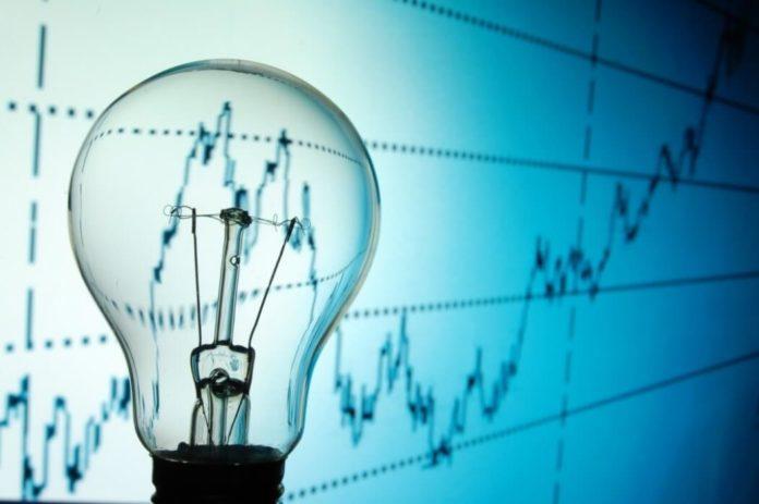 South Australia's power prices