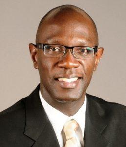 Robert Mubiru