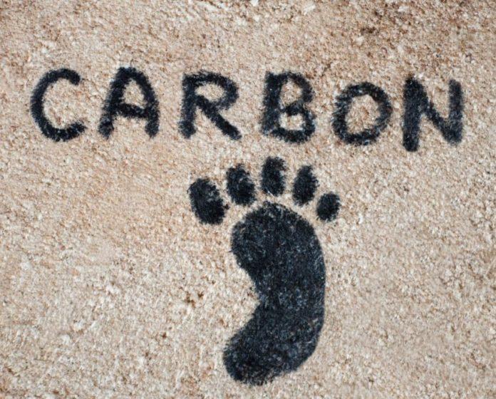 low-carbon