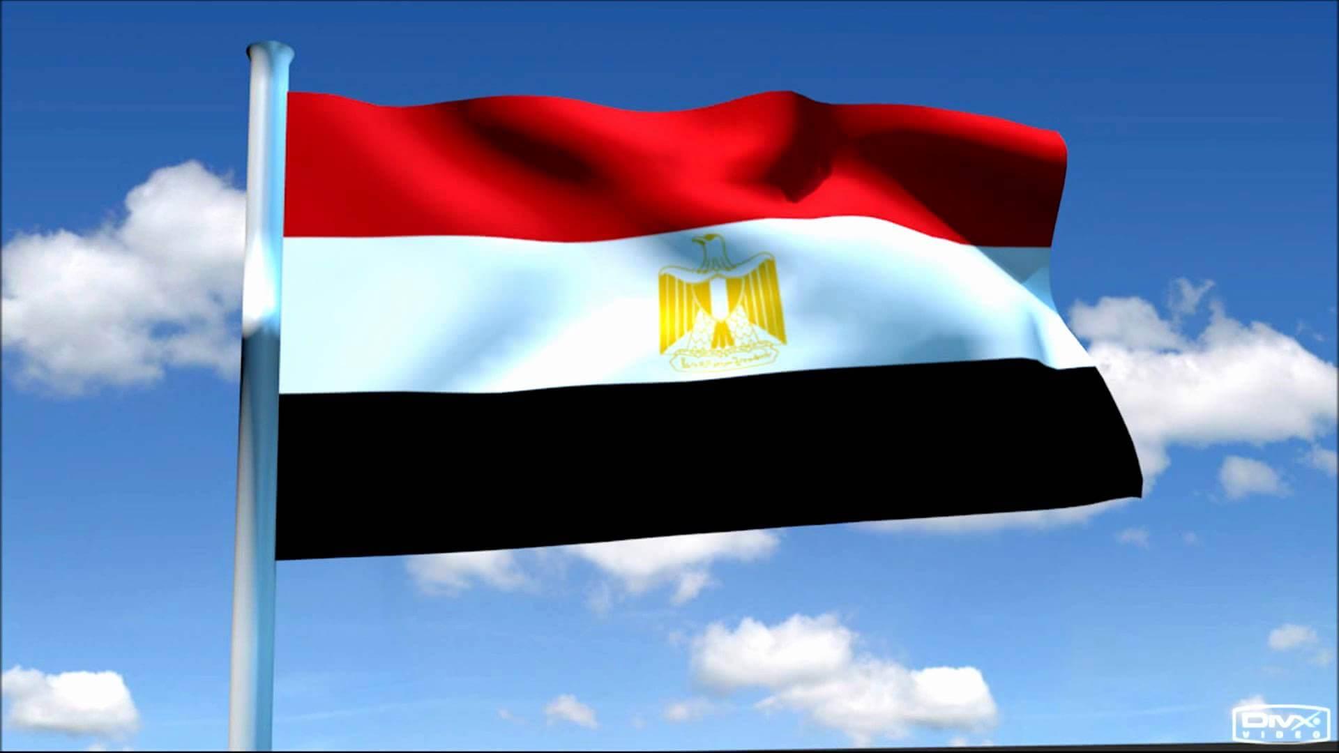 Zahraa Nasr City