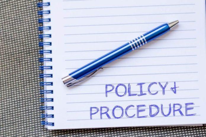 energy regulatory authority bill