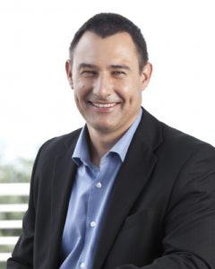 Chris-Bredenhann-PwC-Africa-Oil-and-Gas-Advisory-Leader