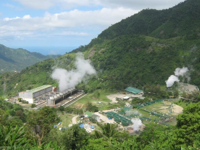 Further geothermal exploration