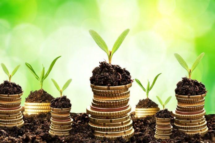Clean energy financing