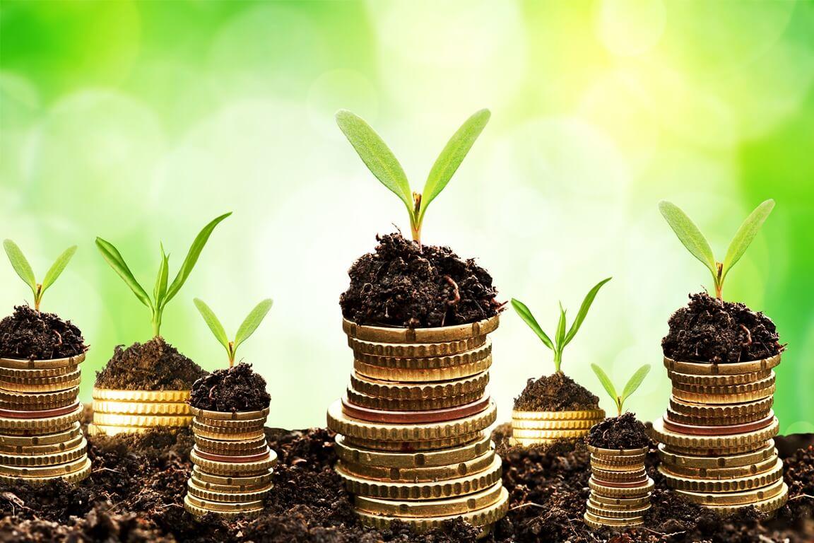 Rwanda Green Fund