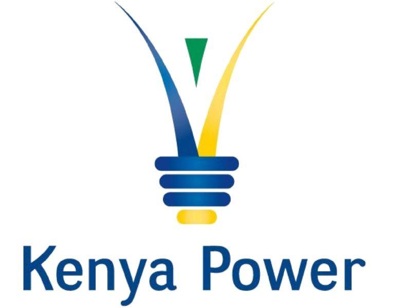 Nairobi | Energy Cabinet Secretary commissions GIS substation