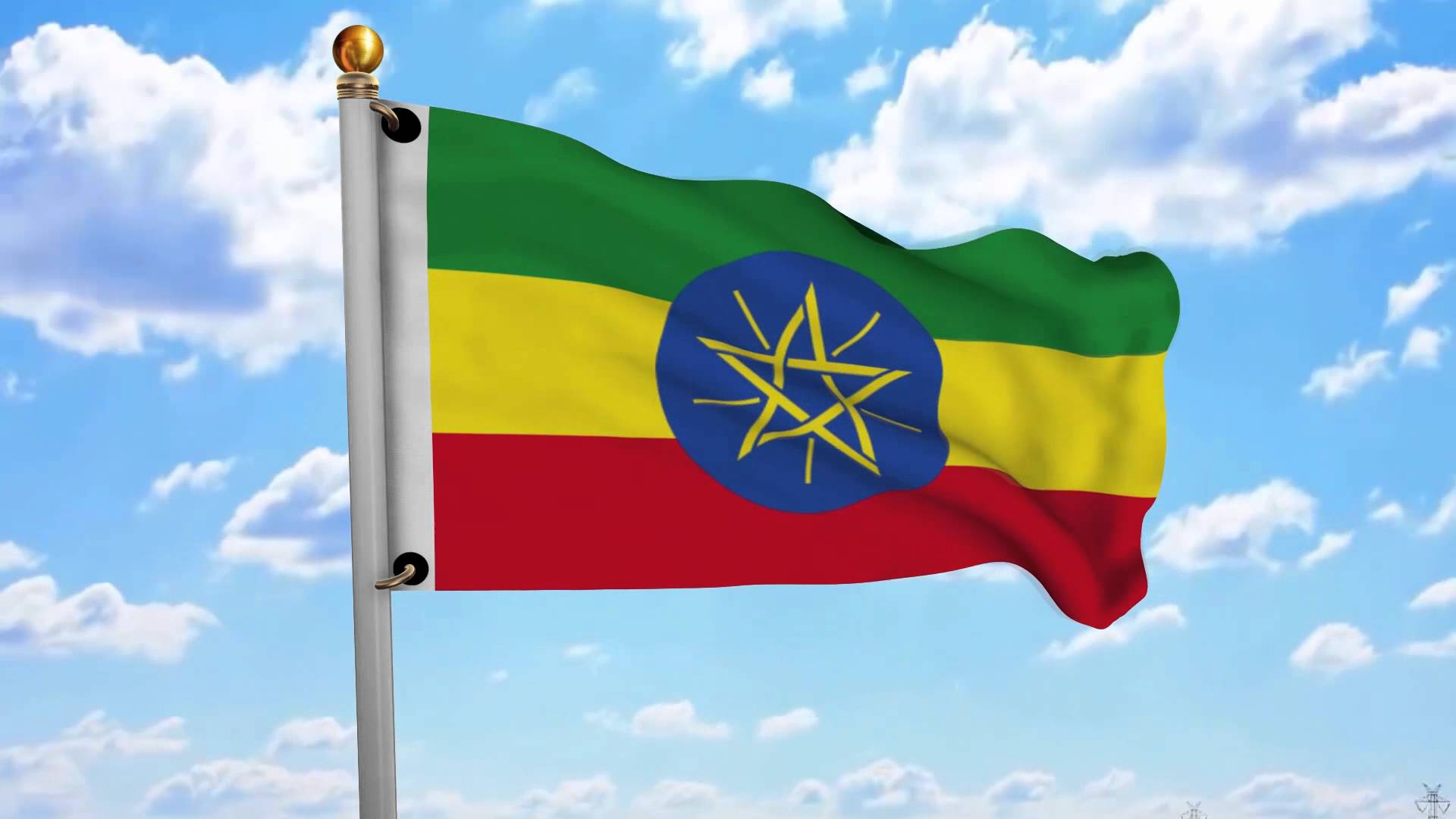 Ethiopian Electric Power