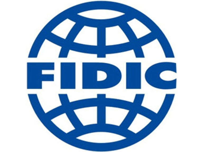 About Intenational Federation of Consulting Engineers (FIDIC)