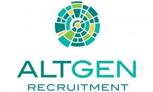 7855-altgen-recruitment-logo-1000x6000dpi-300x180