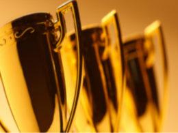 Future Energy Nigeria Industry Awards