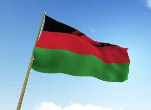 Malawi Telecommunications