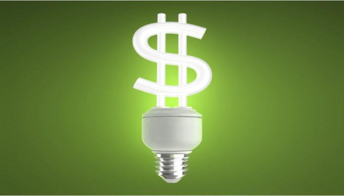 electricity tariffs