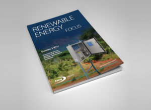Renewable Energy Focus