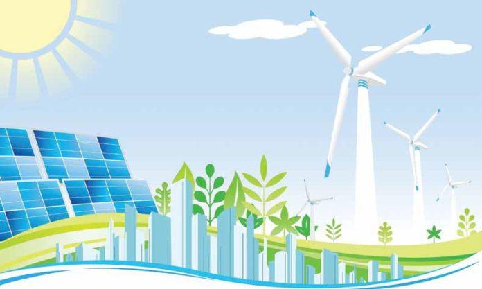 renewables market analysis