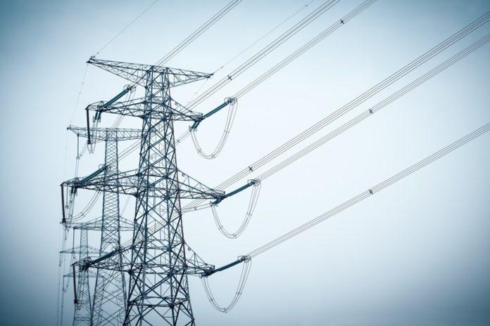 PowerGrid Corporation