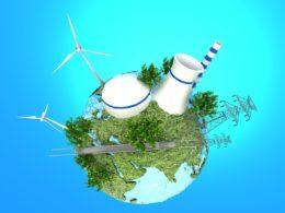 Future Energy Nigeria