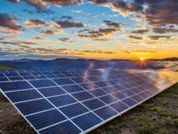 Israeli solar developer