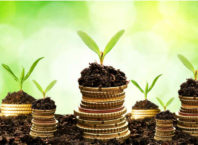 Green bond issuance