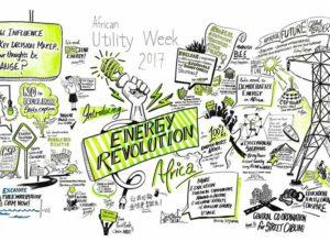 African Utility Week Conference Proceedings 2017
