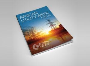 African Utility Week focus