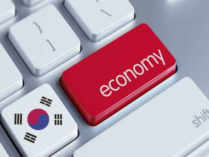 Sierra Leone's macroeconomic situation