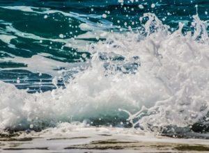 pexels-wave energy