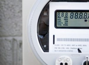 reducing electricity theft