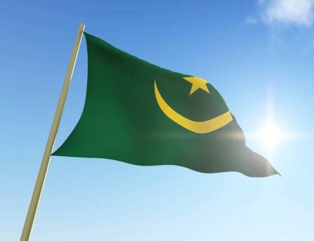 mauritanian electricity company