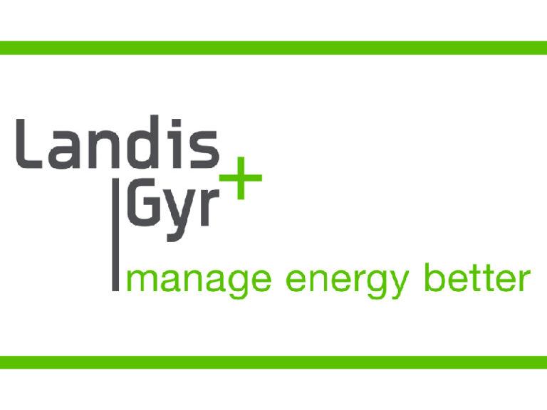 About Landis+Gyr